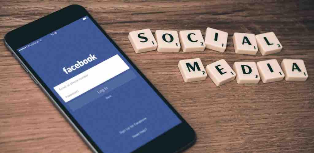 ¿Quieres mejorar tu página de Facebook? No te pierdas estos consejos