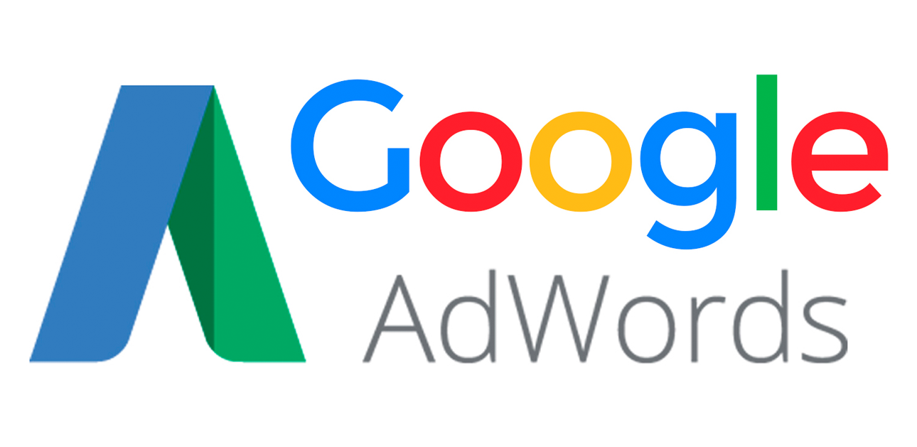 https://www.creamerito.com/wp-content/uploads/2018/01/Google-Adwords.png