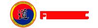 Logo Fedamc