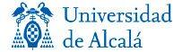 Logo Alcala