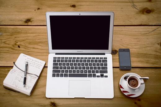 Marketing digital, ¿por qué debe hacerlo mi negocio?