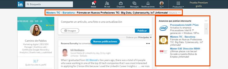 https://www.creamerito.com/wp-content/uploads/2018/04/Publicidad-LinkedIn-Anuncios-de-Texto.jpg