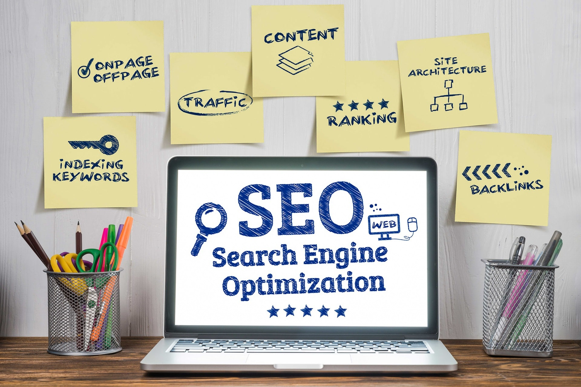 https://www.creamerito.com/wp-content/uploads/2019/08/search-engine-optimization-4111000_1920-min.jpg