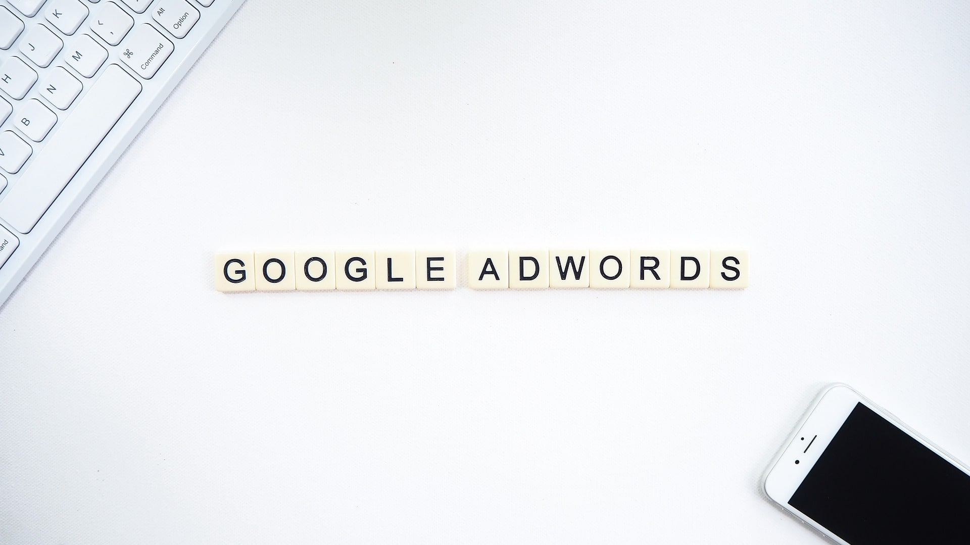 https://www.creamerito.com/wp-content/uploads/2019/09/google-adwords.jpg