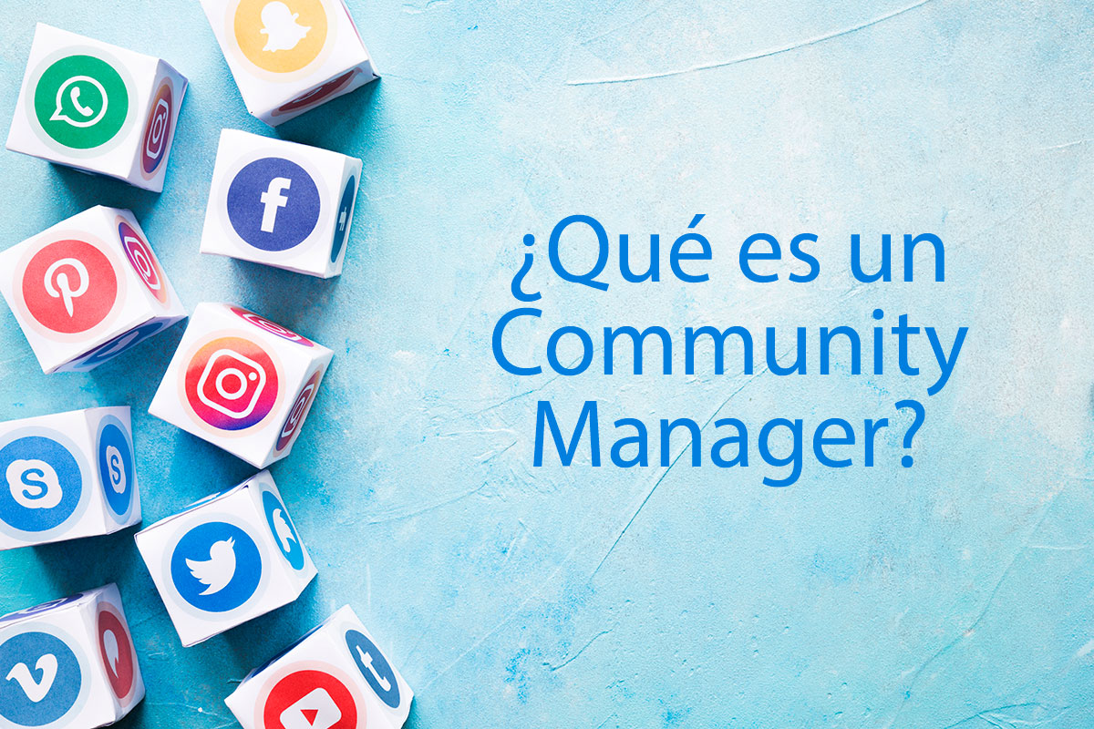 https://www.creamerito.com/wp-content/uploads/2019/10/community.jpg