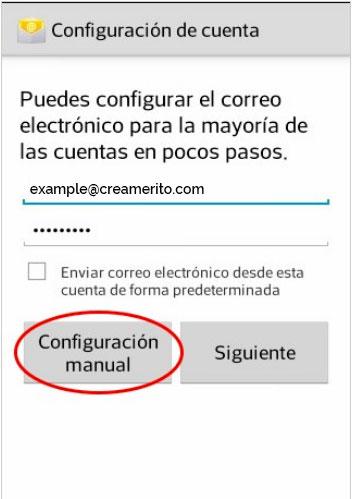 https://www.creamerito.com/wp-content/uploads/2020/10/Captura-de-pantalla-2020-10-15-a-las-12.33.31.jpg