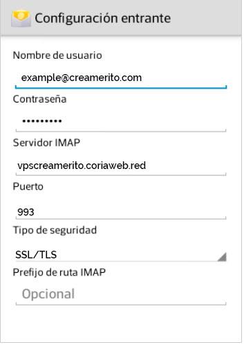 https://www.creamerito.com/wp-content/uploads/2020/10/Captura-de-pantalla-2020-10-15-a-las-12.41.58.jpg