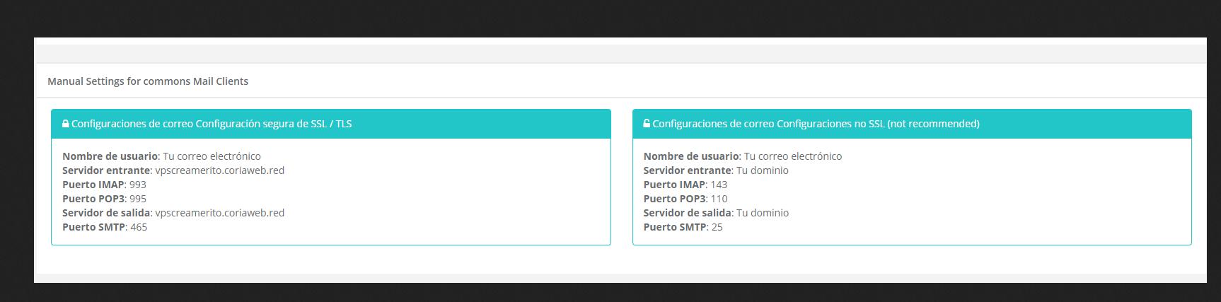 https://www.creamerito.com/wp-content/uploads/2020/10/Configuracion-cuentas-correo.png