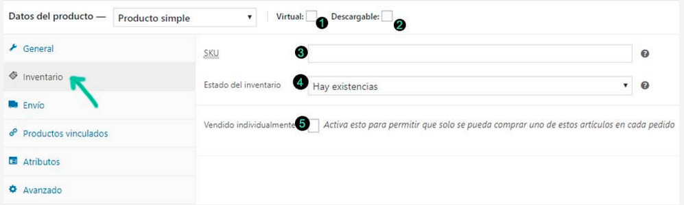 https://www.creamerito.com/wp-content/uploads/2020/12/Captura-de-pantalla-2020-12-11-a-las-12.44.27.png